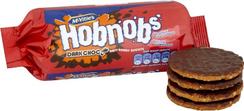 mcvities-dark-chocolate-hob-nobs